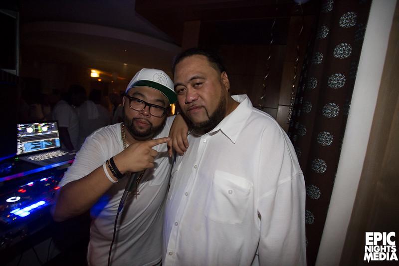 053017 DJ Franzen BDay Party-89.jpg