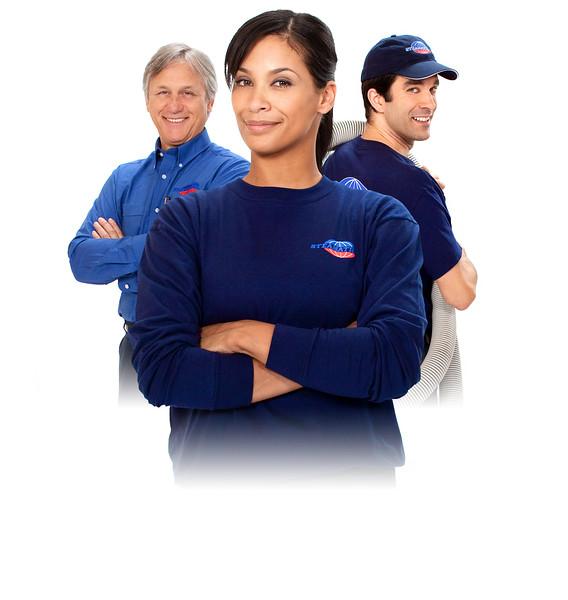 montage-employes-300.jpg