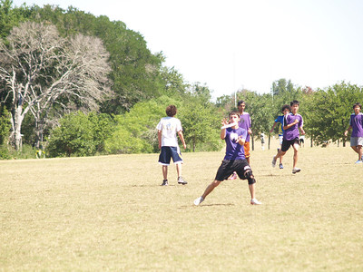 2012-4-21 Ultimate game