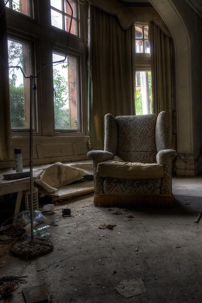 Manor-Chair.jpg
