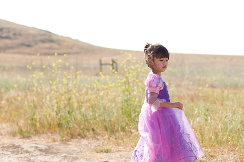 kubota-princess-2013-6193.jpg
