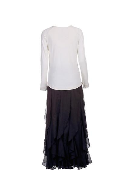 45-Mariamah Dress-0139-sujanmap&Farhan.jpg