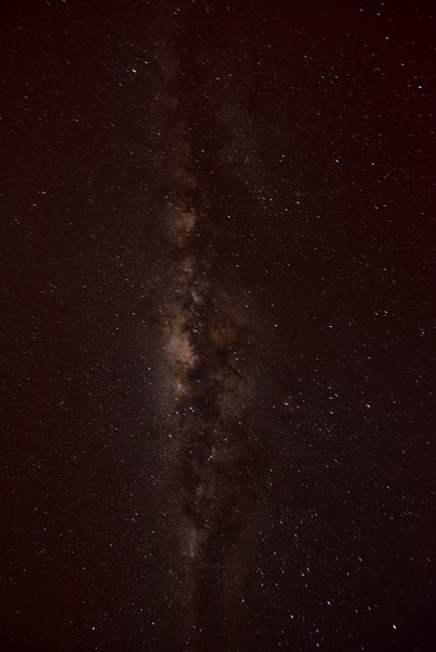 BOL_1687-Milky Way.jpg