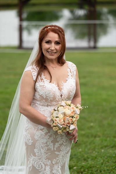 d and E wedding photos-142.jpg