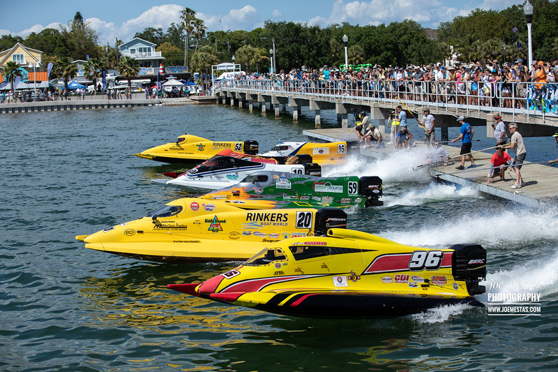 Gulfport Grand Prix 2019-0181.jpg