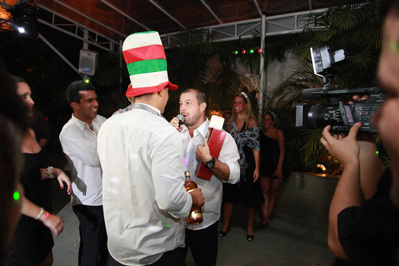 BRUNO & JULIANA - 07 09 2012 - n - FESTA (844).jpg