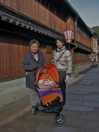 Kanazawa 2010