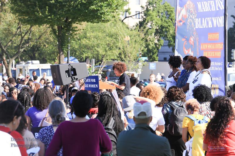 Black Women March 110.jpg