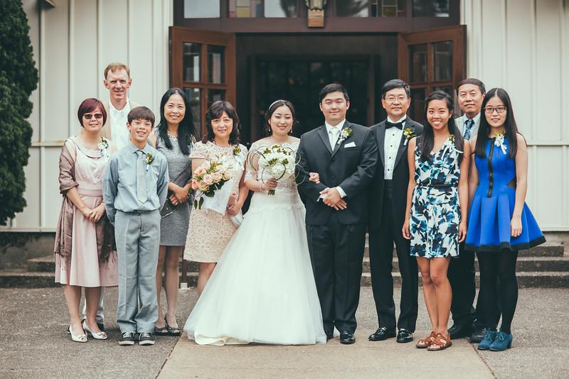 2016-08-27_ROEDER_DidiJohn_Wedding_CARD1_0424.jpg