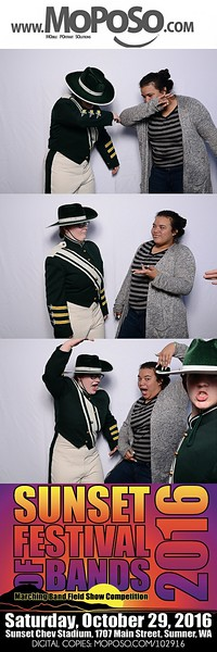 20161029_Sumner_Photobooth_Moposobooth_SFOB16-245.jpg