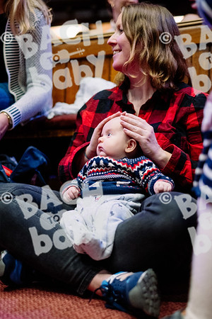 © Bach to Baby 2019_Alejandro Tamagno_Muswell Hill_2019-12-10 024.jpg