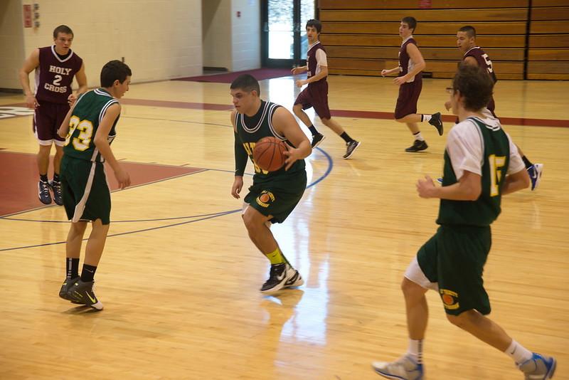 2013-01-18_GOYA_Basketball_Tourney_Akron_117.jpg