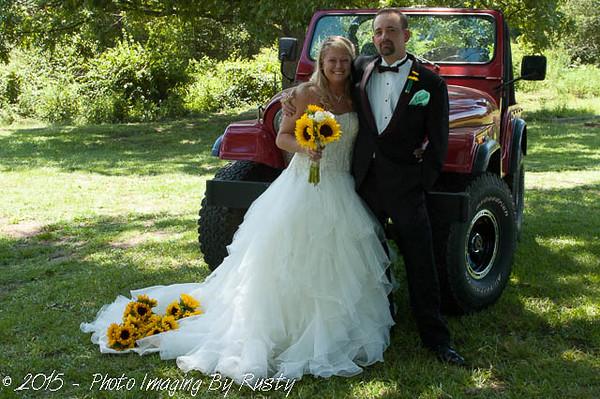 Chris & Missy's Wedding-241.JPG
