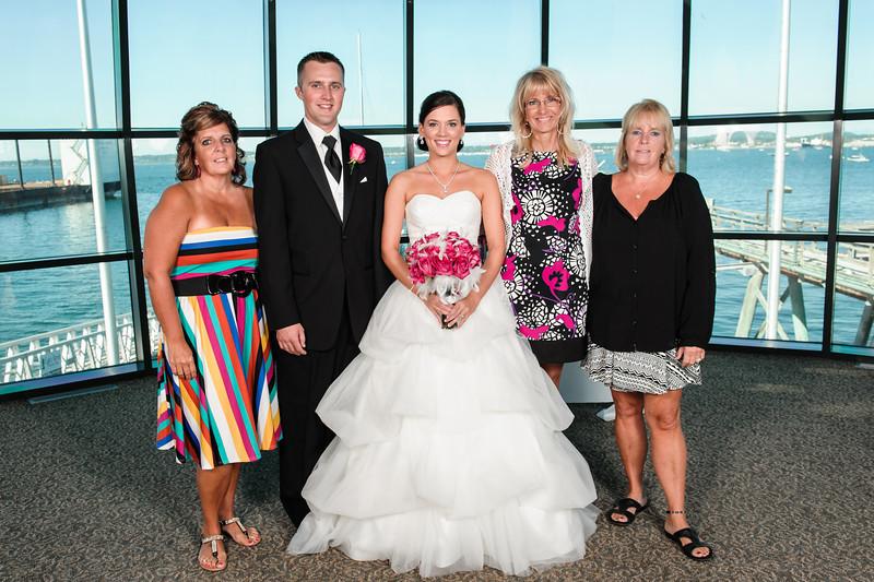 Markowicz Wedding-226.jpg