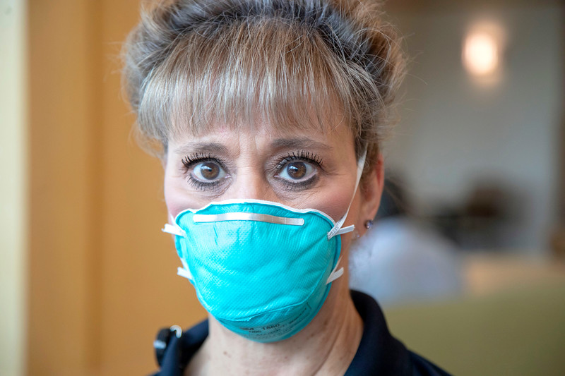 Linda-Vitrone-Emergency-Medical-Services.JPG