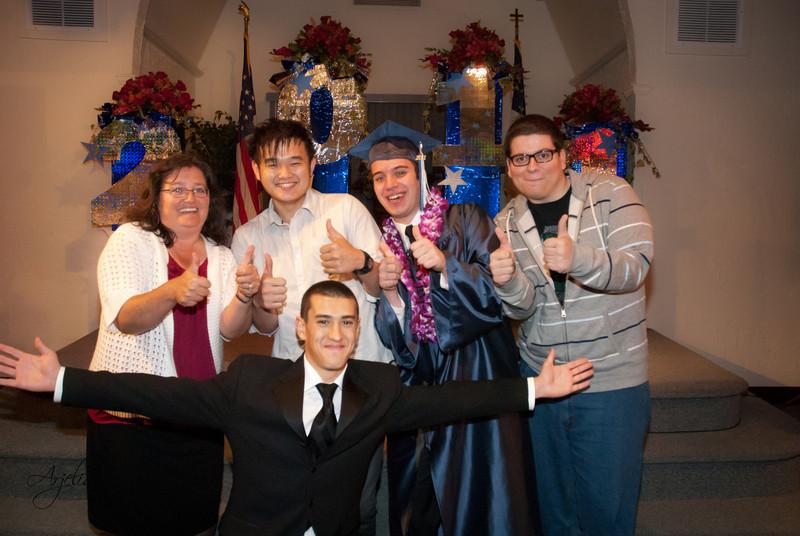 2011 CRBC Graduation Ceremony-394.jpg