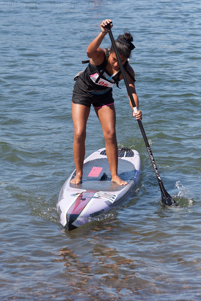 Naish-Gorge-Paddle-Challenge-250.jpg