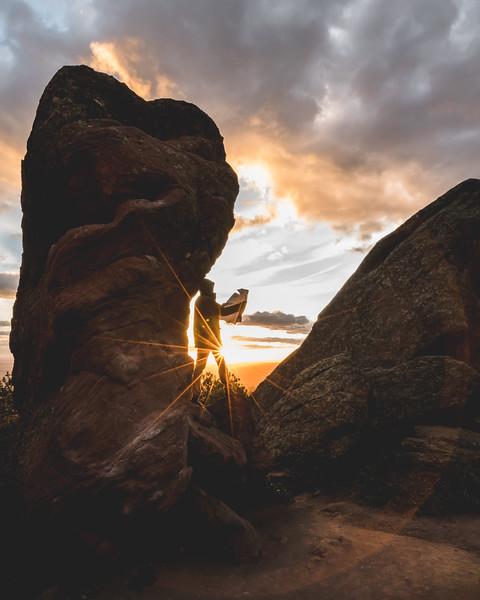 Calvin Map Boulder Sunrise sunstar-1.jpg