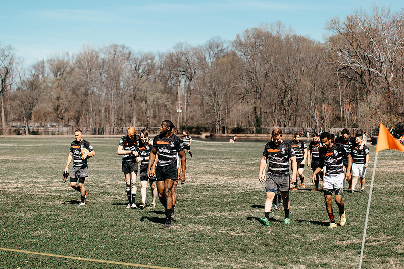 Dry Gulch Rugby 252 - FB.jpg