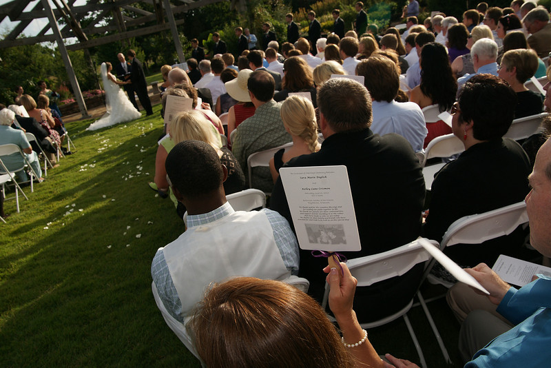 Sara and Kelley Wedding  (465).jpg