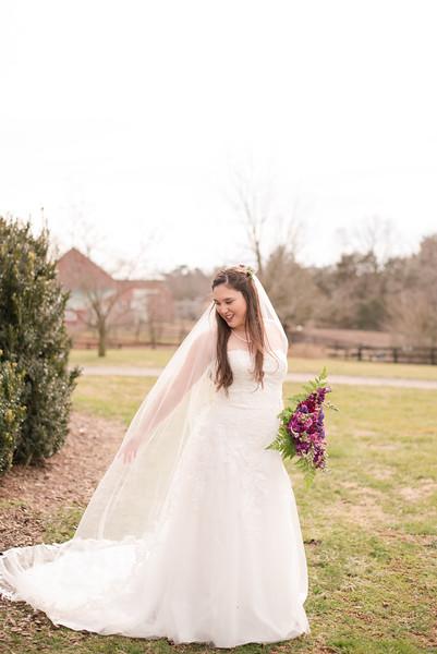 Johnson-Wedding_2019-1104.jpg