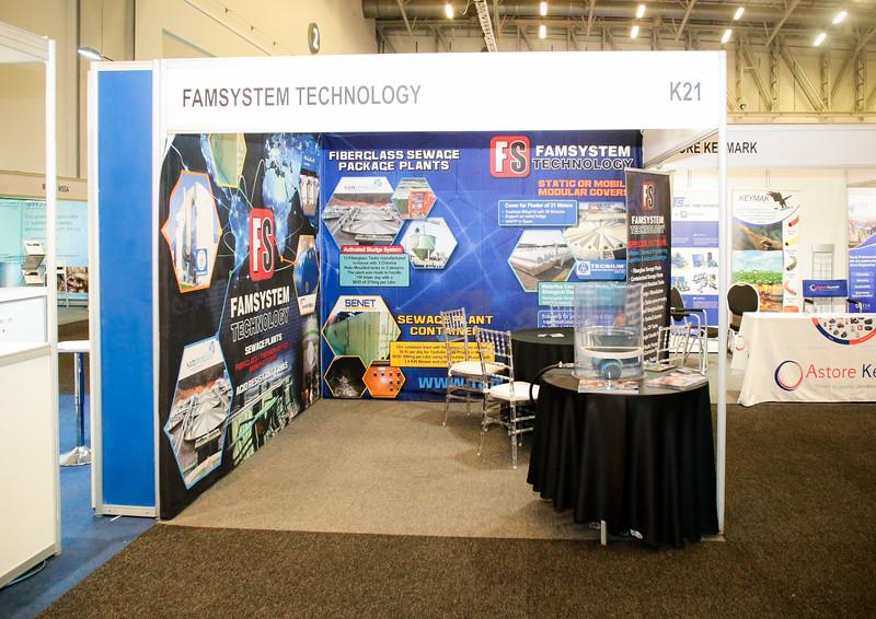 Exhibition_stands-86.jpg