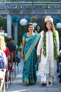 2011-08 The Ceremony
