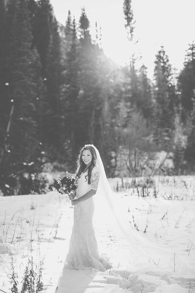 Bridals-76.jpg