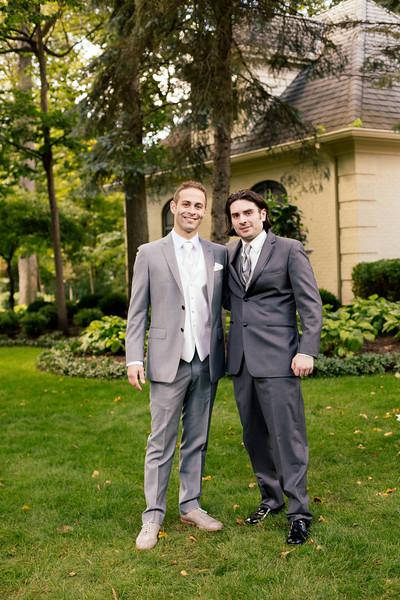 Eric & Alexis _ pre ceremony  (55).jpg