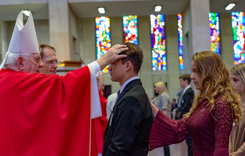 Confirmation 10-27-18 (166 of 258).jpg