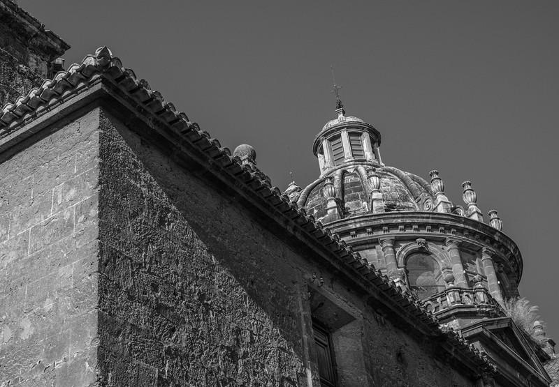 Andalucia-191116-060.jpg