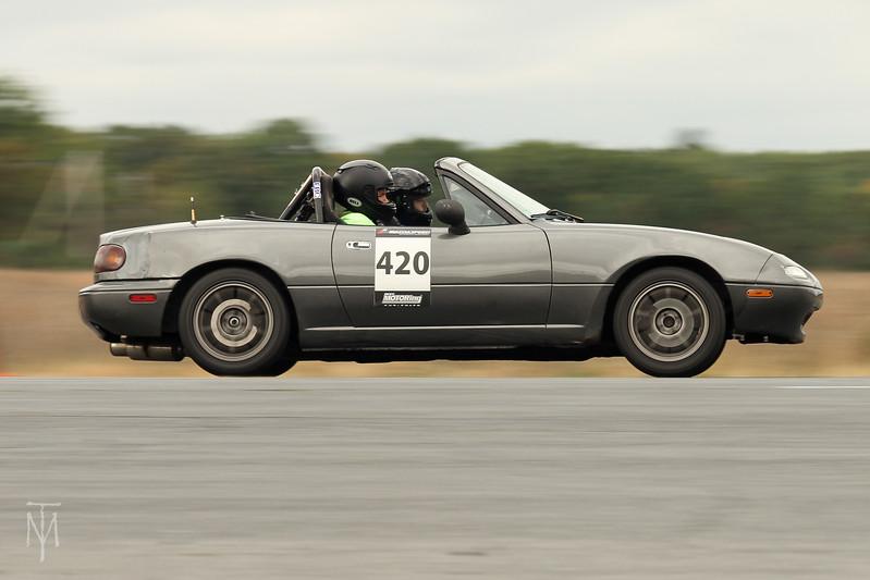 autocross_171015_0181-LR.jpg