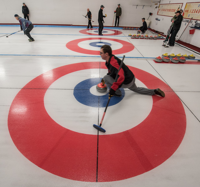 curling-7.jpg