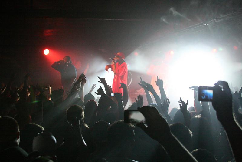 Bone Thugs and Harmony 279.jpg