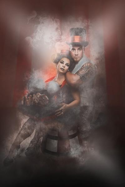 Smokey Couple Freak Show.jpg
