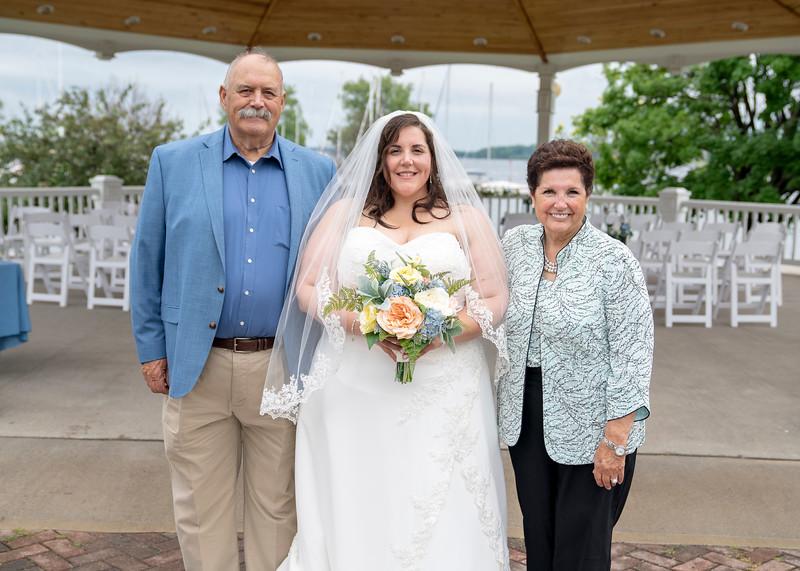 Schoeneman-Wedding-2018-312.jpg