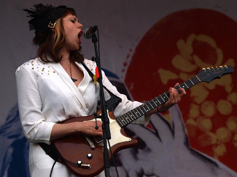 Kate Nash Bevrijdingsfestival Groningen 05-05-11 (16) .jpg