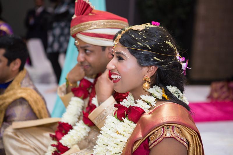 Le Cape Weddings - Bhanupriya and Kamal II-534.jpg