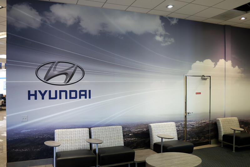 Hyundai-Lounge-Wall-Mural.jpg