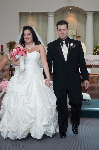Legendre_Wedding_Ceremony085.JPG