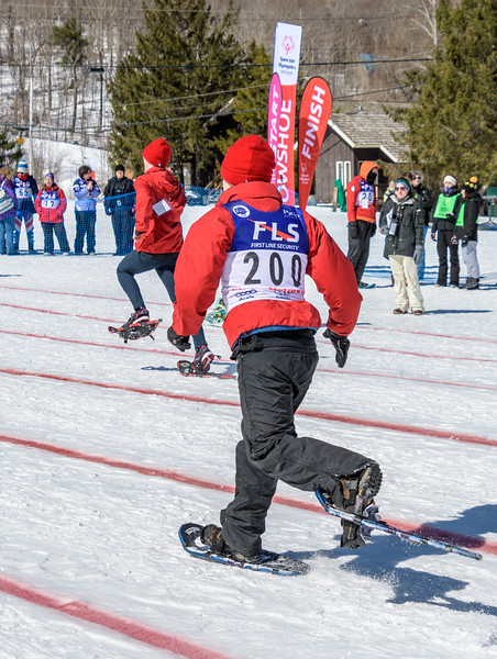 2019 ZP Snowshoe Competition-_5000392.jpg