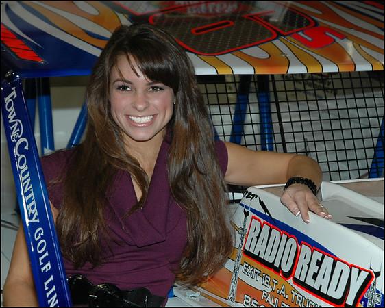 Motorsports 2011
