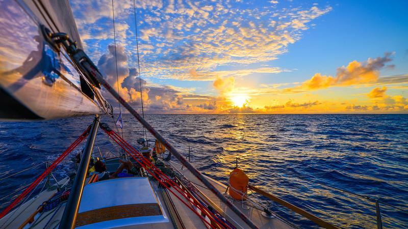 Pacific Ocean Sunset-8.jpg