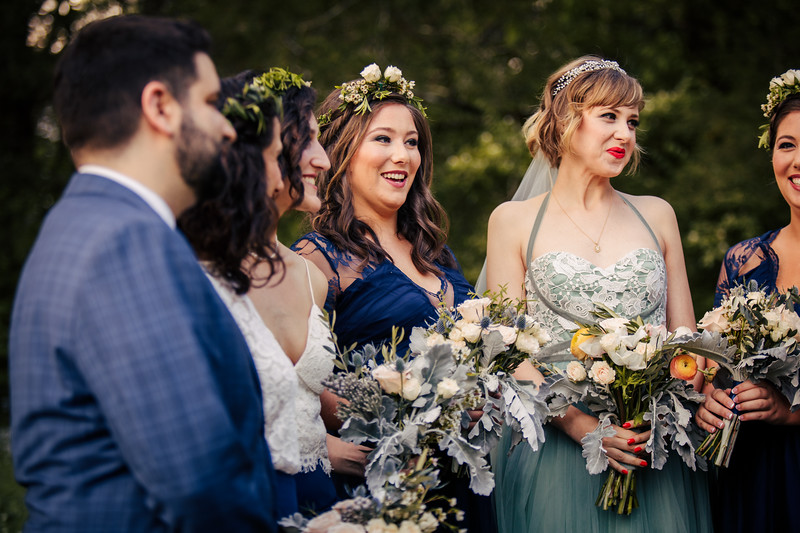 124-CK-Photo-Fors-Cornish-wedding.jpg