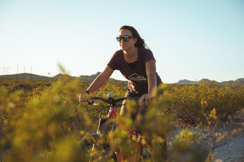 Ride On Sports - Organ Mountain-2934.jpg