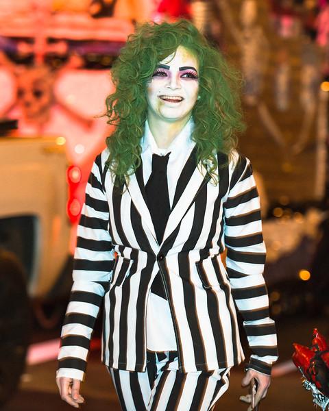 10-31-17_NYC_Halloween_Parade_489.jpg