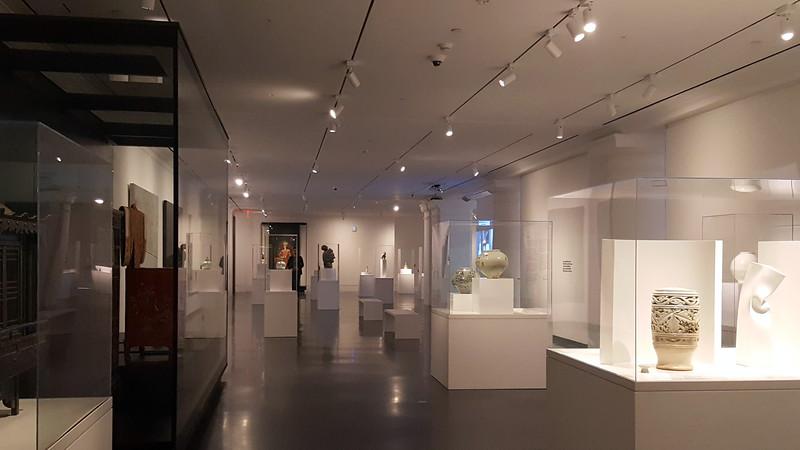 Brooklyn Museum  (23).jpg