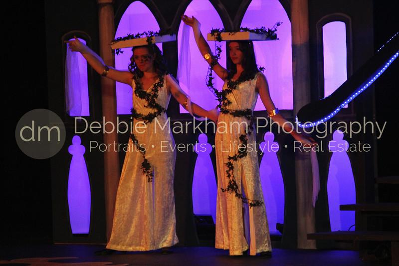 DebbieMarkhamPhoto-Opening Night Beauty and the Beast294_.JPG