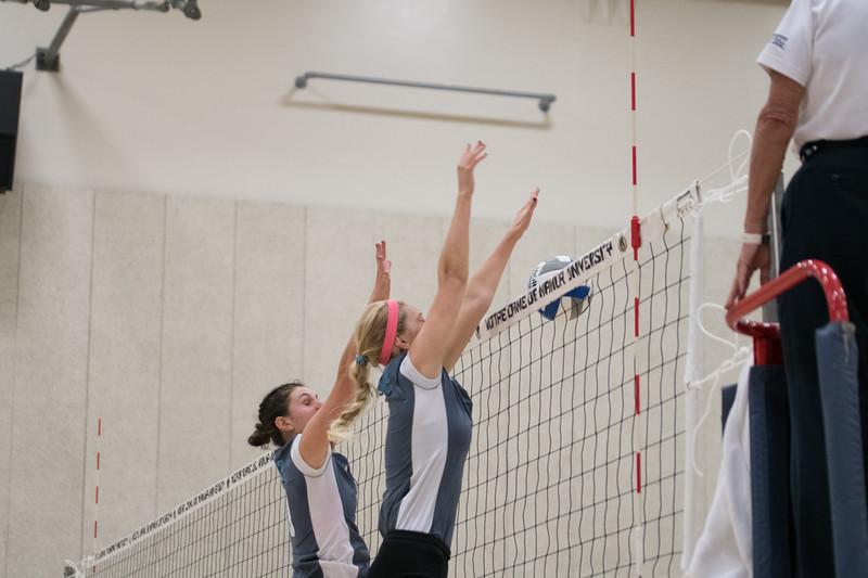 HPU Volleyball-91801.jpg