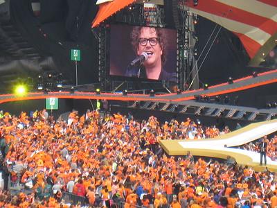 2010-0619 Guus Meeuwis